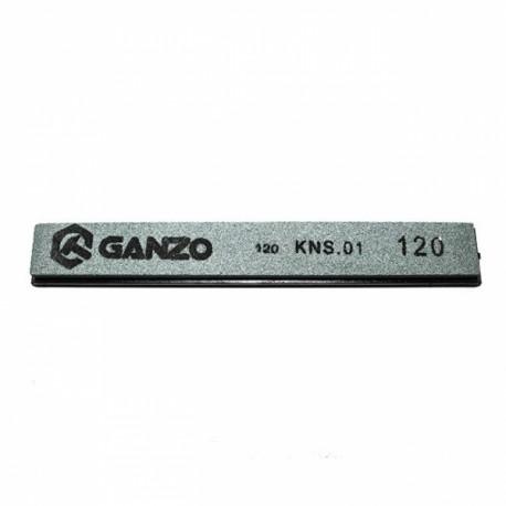 Дополнительный камень для точилок 120 grit