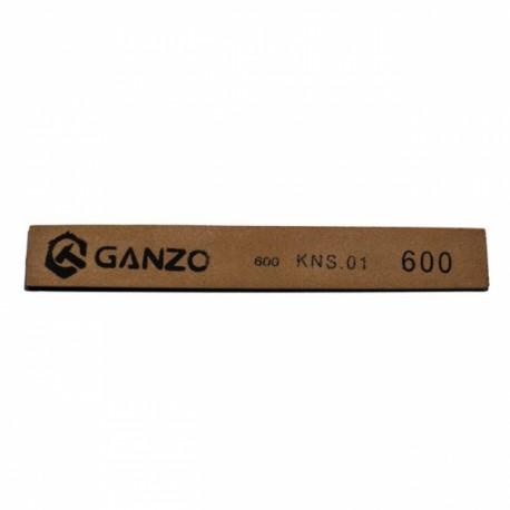 Дополнительный камень для точилок 600 grit